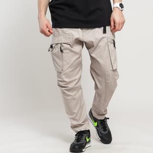 Nike M Nike ACG Cargo Pant Woven