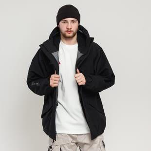 Nike M NIke ACG Goretex Jacket HD
