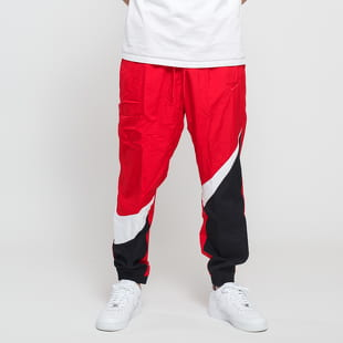 Nike M NSW HBR Pant Woven Statement