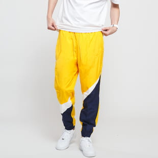 The North Face M NSW HBR Pant Woven Statement