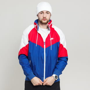 Nike M NSW HE Windrunner Jacket HD +