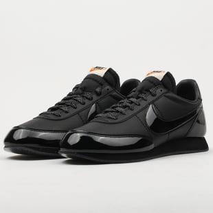 Nike Nighttrack / CDG