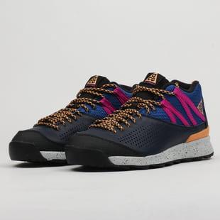 Nike Nike ACG Oakwahn II