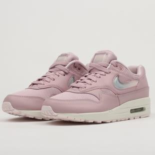 Nike W Air Max 1 JP