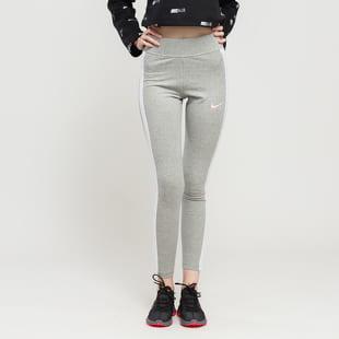 Nike W NSW Hyp FM Legging GX
