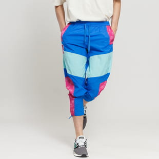 Pink Dolphin Mr. Positive Windbreaker Pant