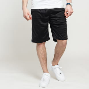 Pink Dolphin PD Wave Sport Short