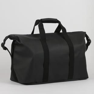 Rains Weekend Bag II