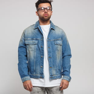 REPRESENT Denim Jacket