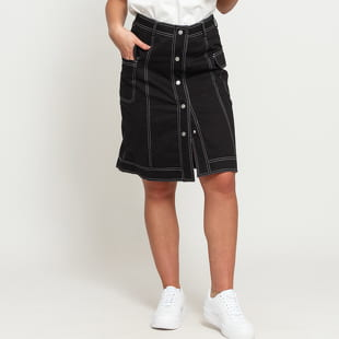 Stüssy Clyde Reversible Skirt