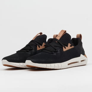 Under Armour UA Hovr SLK Evo Perf Suede