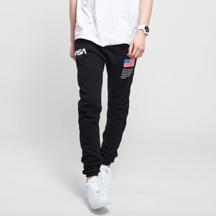 Urban Classics NASA Sweatpants