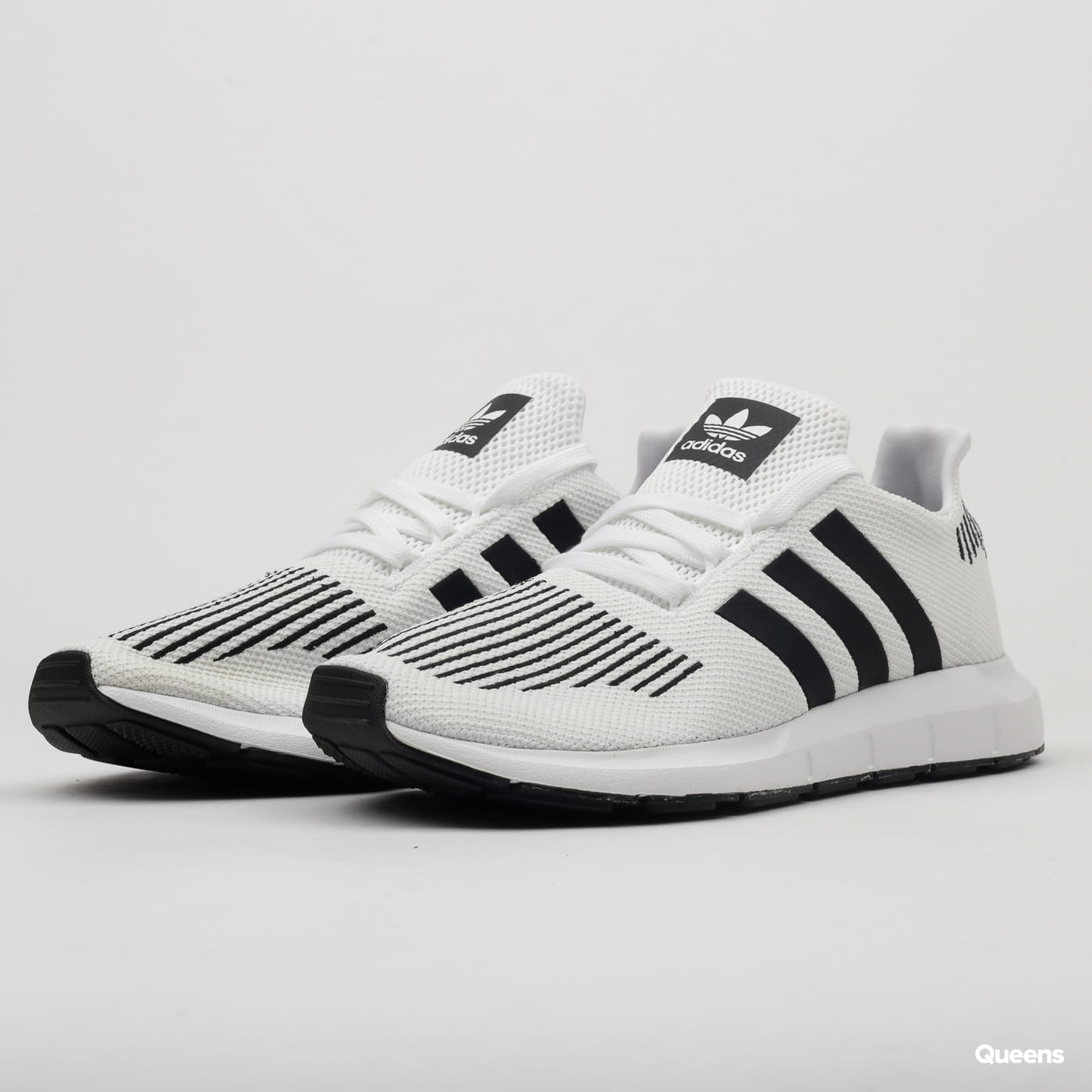 e069b06a3 Sneakers adidas Originals Swift Run (CQ2116)– Queens 💚