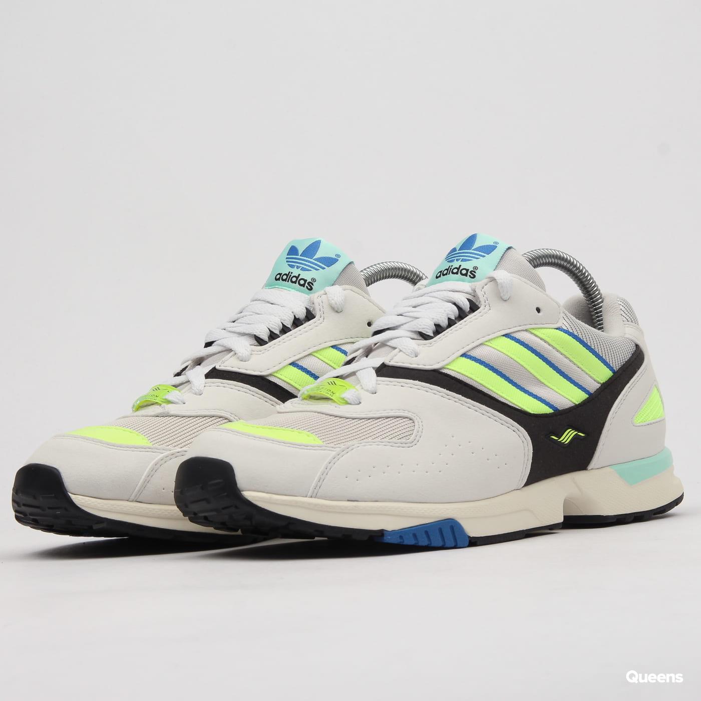 g27899 adidas