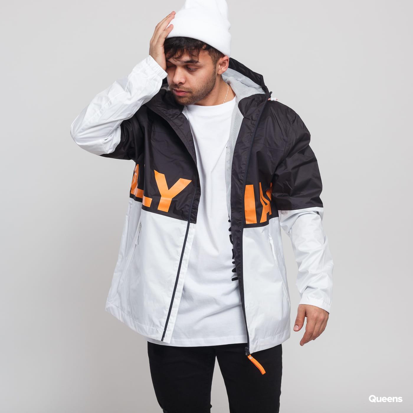 Větrovka Helly Hansen Amaze Jacket (64057 981) – Queens 💚 9af9257b41