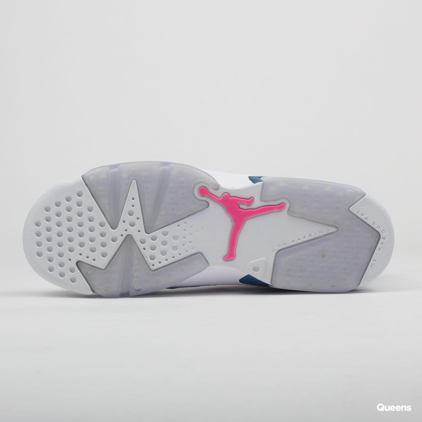 Zoom in Zoom in Zoom in Zoom in Zoom in. Jordan Air Jordan 6 Retro (GS) ... 0702312612a