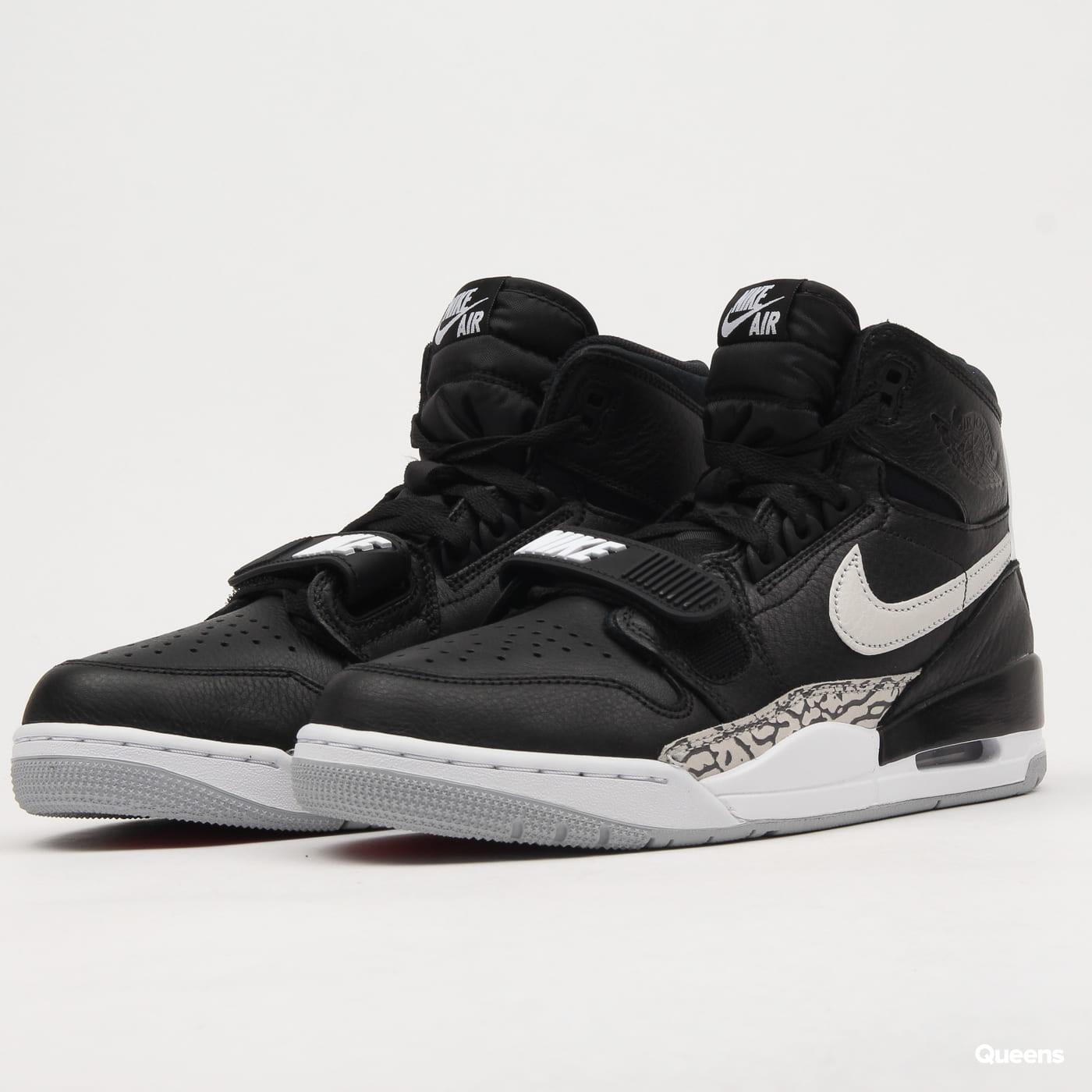 info for 3c41e 0b10b Schuhe Jordan Air Jordan Legacy 312 (AV3922-001)– Queens 💚