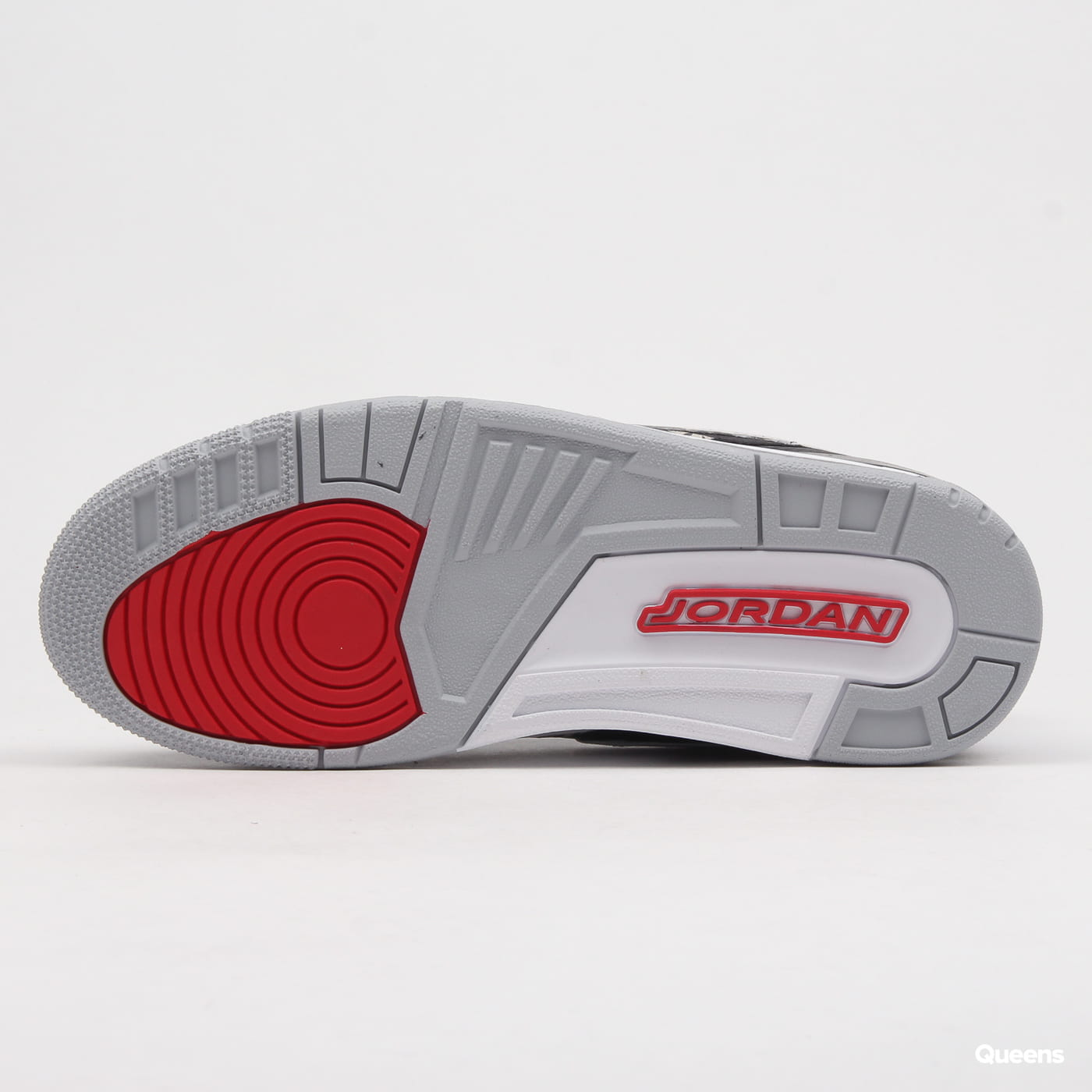 brand new c9d47 57864 Zoom in Zoom in Zoom in Zoom in Zoom in. Jordan Air Jordan Legacy 312 ...