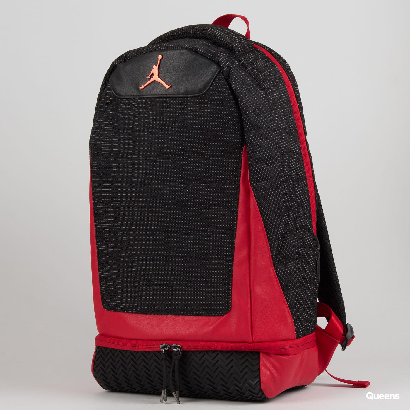 73a0d6c7719d88 Backpack Jordan Air Jordan Retro 13 Backpack (9A1898-KR5)– Queens 💚