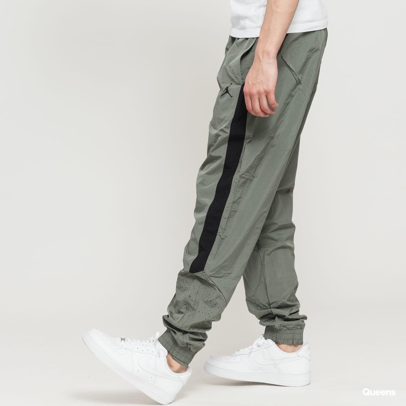 f80a322c0 Track Pants Jordan Diamond Cement Pant olive (AR3244-351) – Queens 💚
