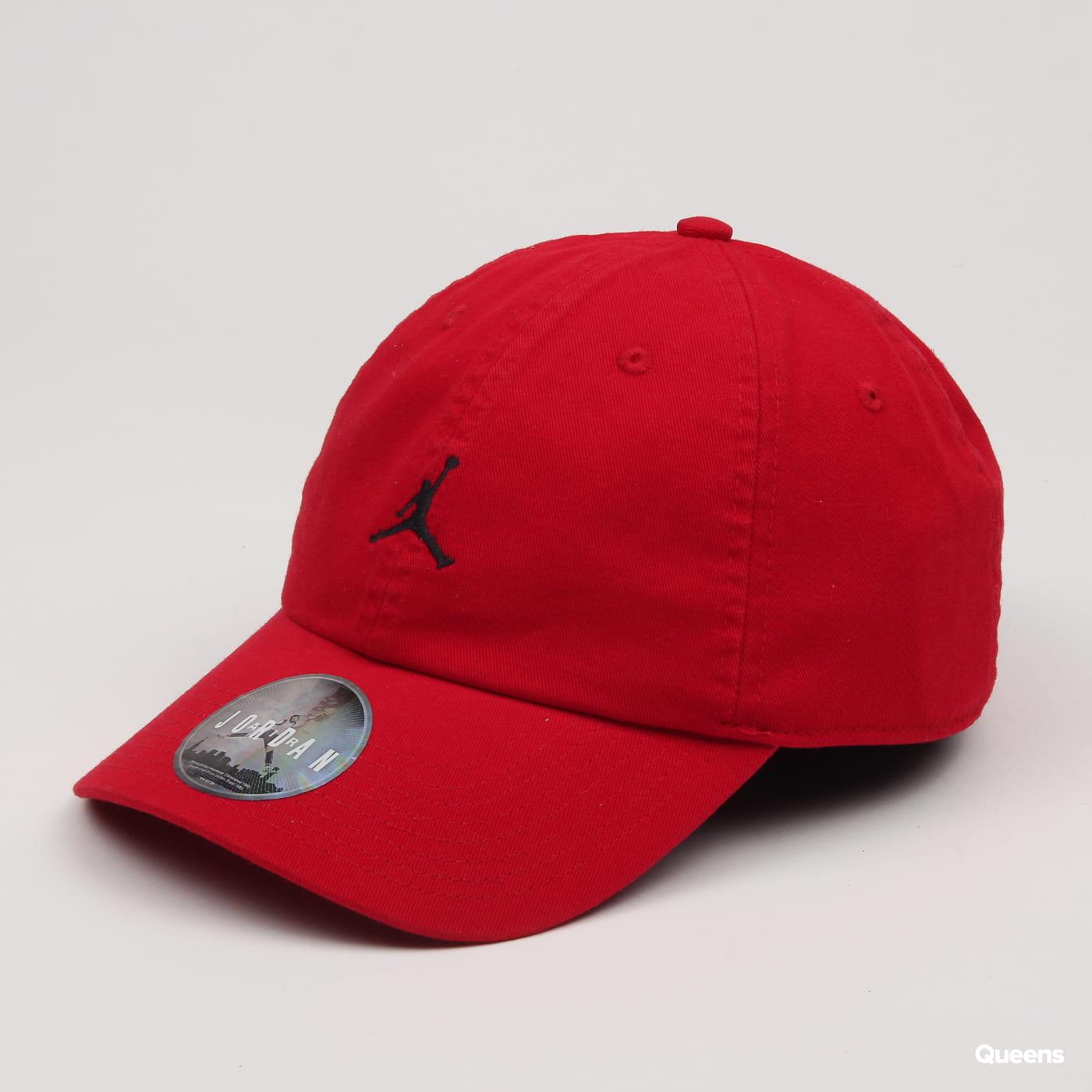 3ff6b2cc5194 Hat Jordan H86 Jumpman Floppy (AR2117-687)– Queens 💚
