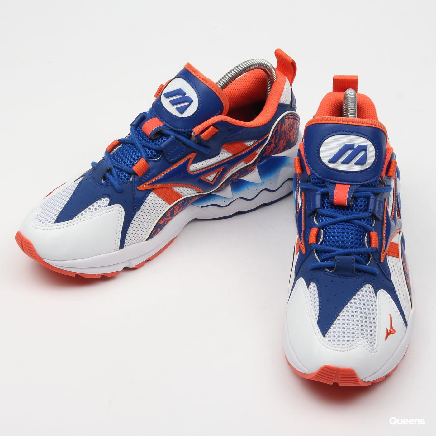 mizuno womens volleyball shoes size 8 queen jacket on us zapatos