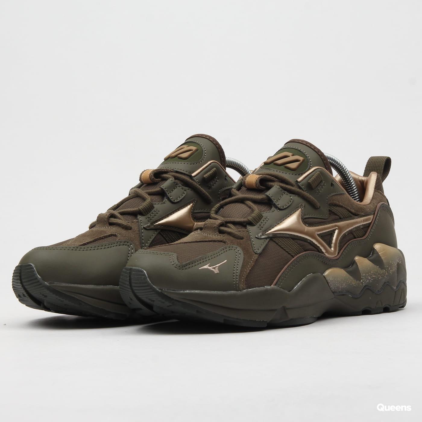 mizuno shoes size 39 for ladies night