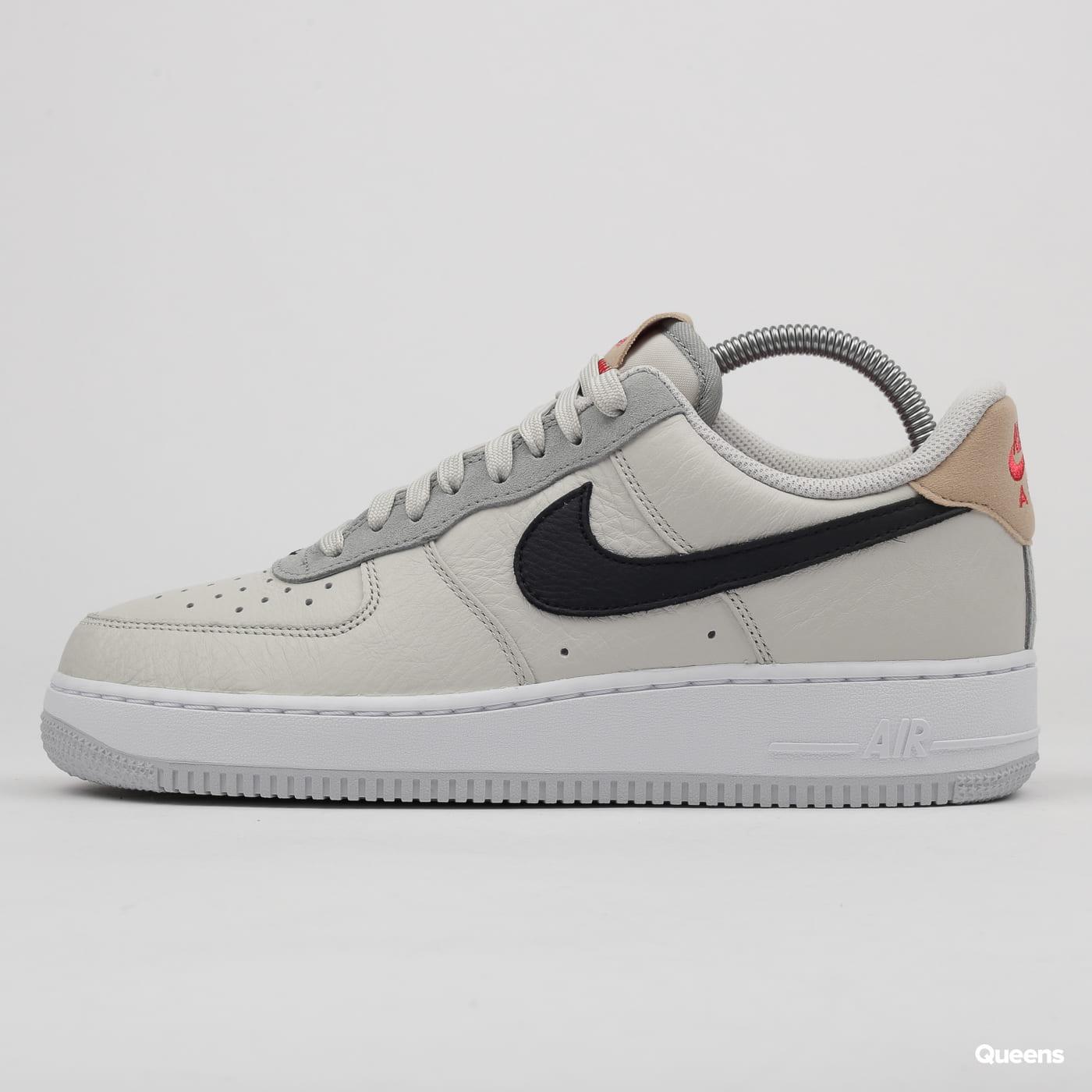 check out 1c033 60208 Zoom in Zoom in Zoom in Zoom in Zoom in. Nike Air Force 1  07 ...