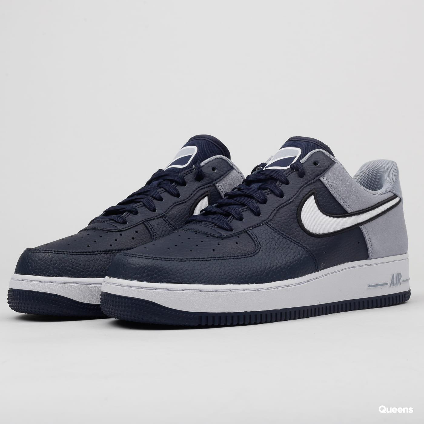 Sneakers Nike Air Force 1 '07 LV8 1
