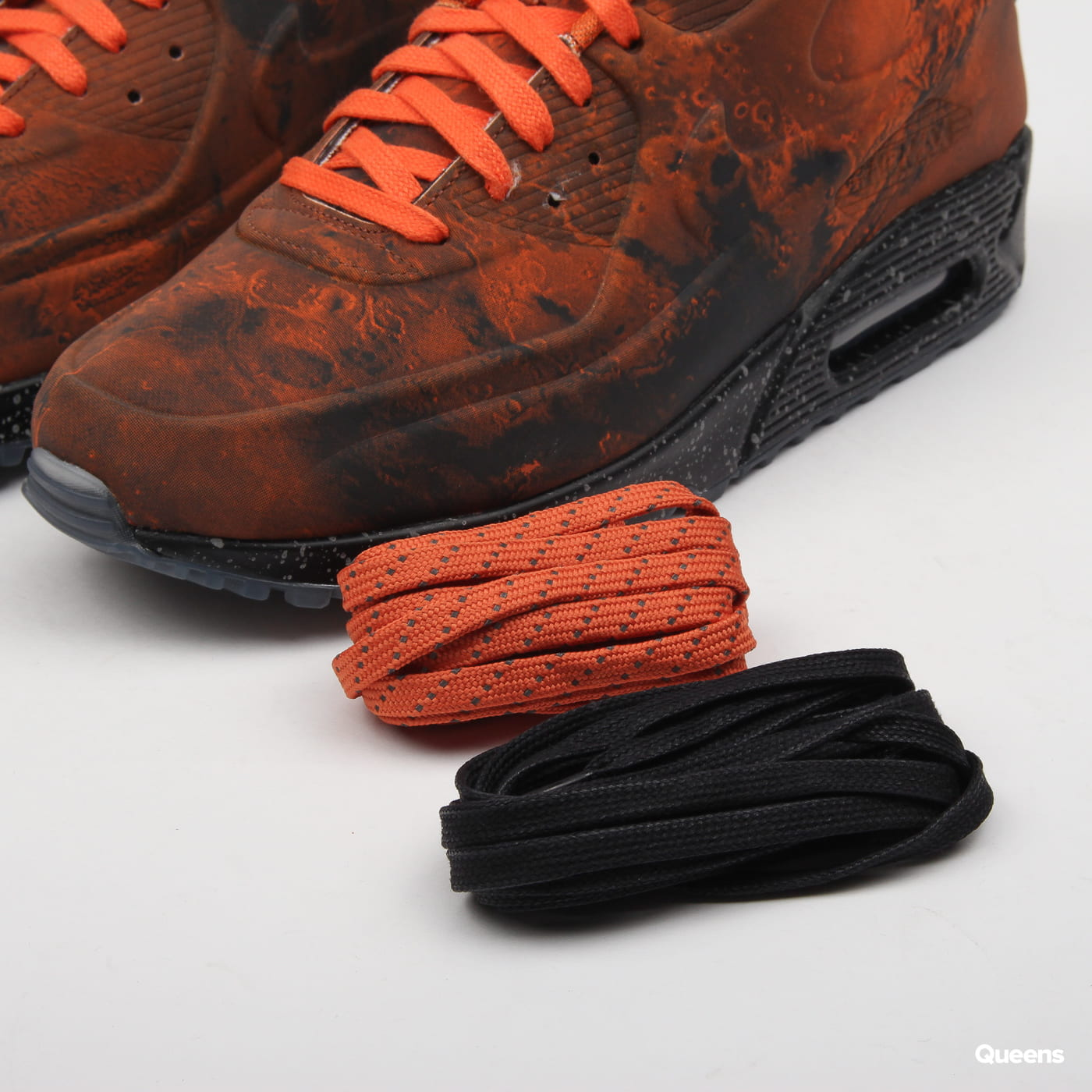 finest selection 6c385 eb7fc Zoom in Zoom in Zoom in Zoom in Zoom in Zoom in Zoom in. Nike Air Max 90 QS  Mars Landing ...