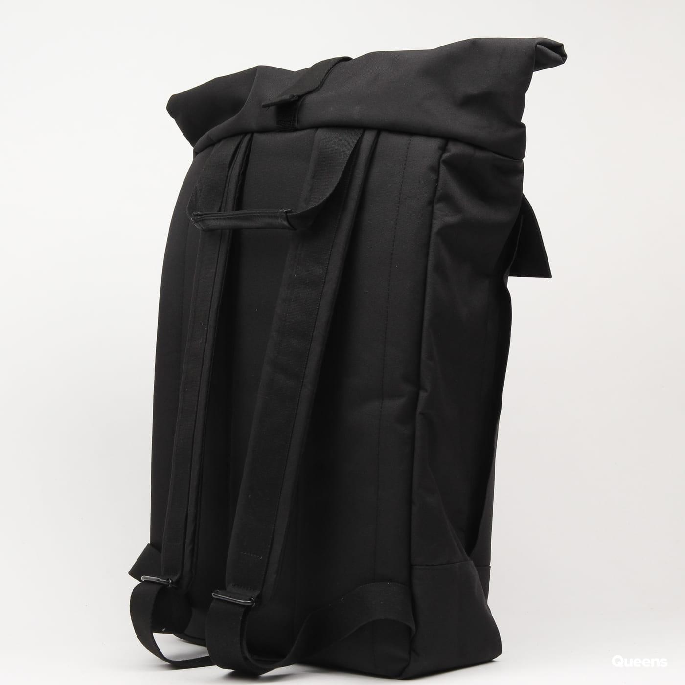 Ucon Acrobatics Colin Stealth Backpack schwarz