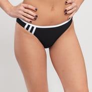 adidas Performance BW 3S NH Bikini černé / bílé