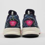 adidas Originals Falcon W supcol / supcol / owhite