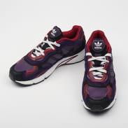 adidas Originals Temper Run legpur / legpur / cblack