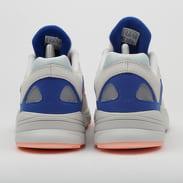 adidas Originals Yung-1 crywht / cleora / croyal