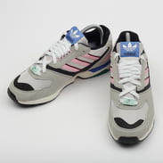 adidas Originals ZX 4000 sesame / cbrown / clack