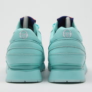 BAND OF OUTSIDERS Sergio Tacchini aqua