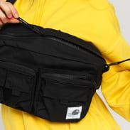 Carhartt WIP Elmwood Hip Bag schwarz