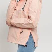 Carhartt WIP W Nimbus Pullover světle oranžová