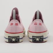 Converse Chuck 70 OX pink foam / enamel