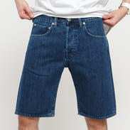 EDWIN ED-55 Short kingston blue denim