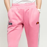 ellesse Nervet Track Pant růžové / bílé