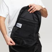 Jordan Air Jordan Fluid Backpack černý