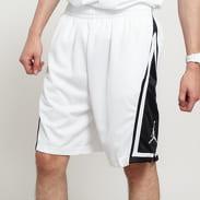 Jordan Franchise Short bílé / černé