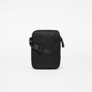 Jordan Mini Backpack čierna