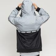 Mass DNM Line Jacket černá / šedá