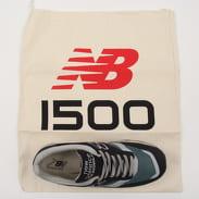 New Balance M1500OGN