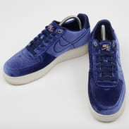 Nike Air Force 1 '07 Premium 3 blue void / blue void - sail
