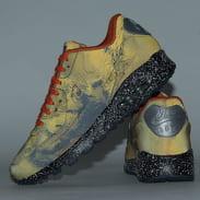 free shipping 3cb59 8f7d0 Nike Air Max 90 QS Mars Landing mars stone   magma orange