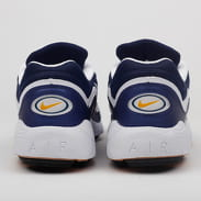 Nike Air Zoom Alpha binary blue / carotene white